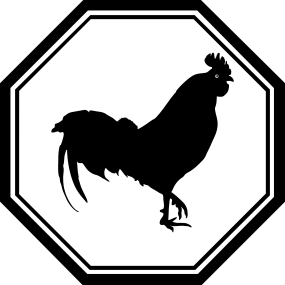 2000px-rooster-svg